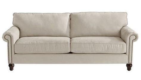 Best Sofa Sleeper 2014 by The Best Sleeper Sofas And Sofa Beds Best