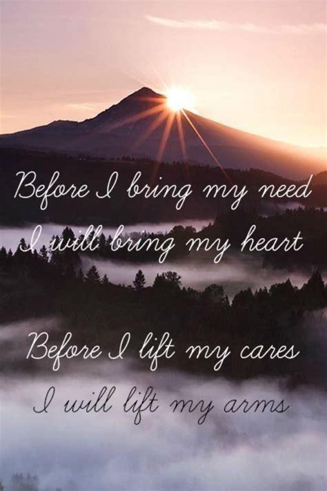 lyrics images  pinterest bible verses