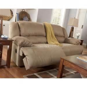 5780281 ashley furniture signature design hogan mocha 2