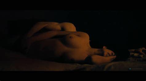 Nude Video Celebs Lucie Lucas Nude Porto 2016
