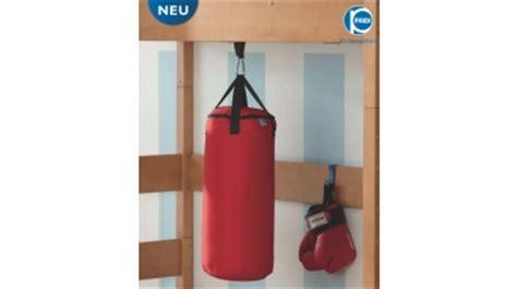 Paidi Boxsack, Für Alle Programme, 1592030, Rot