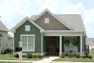 Cottage Style House Plan 3 Beds 2 00 Baths 1550 Sq/Ft