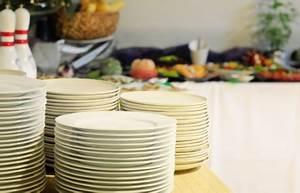 Ausbildungsplätze 2017 Aachen : restaurant event bowling in aachen alsdorf ~ Kayakingforconservation.com Haus und Dekorationen