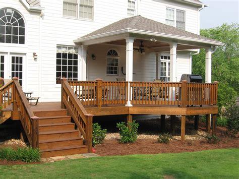 what is porch porches