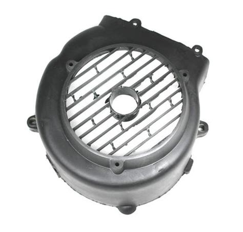 cooling fan cover  gy cc  cc engine