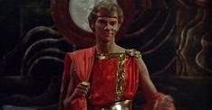 Movie Review: Caligula (1979) | The Ace Black Blog
