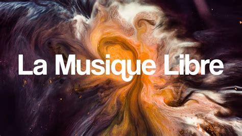 |musique Libre De Droits| Hinkik & A Himitsu