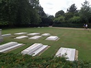 Royal Burial Ground Frogmore - House Beautiful - House ...