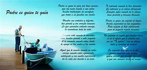 Feliz Dia De Los Padres Poemas | www.imgkid.com - The ...