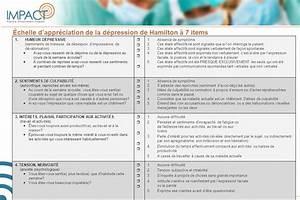 Cause Baisse De Tension : impact sur la d pression ppt t l charger ~ Medecine-chirurgie-esthetiques.com Avis de Voitures