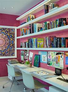 Homework Spaces And Study Room Ideas Youll Love CueThat