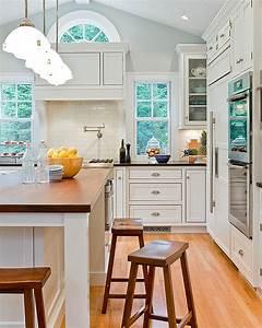 Designer kuchen schranke die richtigen knopfe und griffe for Küchen schr nke