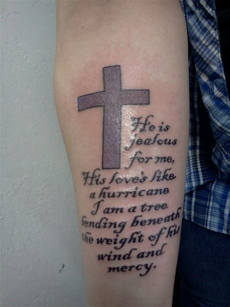 part   lyrics   tree tattoo