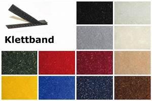 Gardinen Klettband Selbstklebend : 25 meter klettband 20 mm breit selbstklebend ~ Orissabook.com Haus und Dekorationen