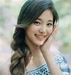 周子瑜:周子瑜(쯔위),1999年6月14日出生於台灣省台南市,中國台灣流行樂女 -華人百科