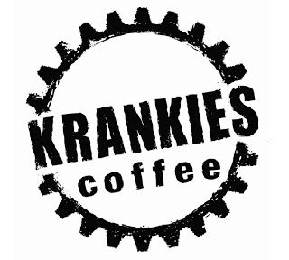 Camino bakery began under krankies coffee and continues to knead fabulous baked goods and sandwiches, all while giving back to the. Downtown Winston-Salem Blog: Expanded Krankies Farmer's Market To Open April 20