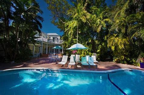 gardens hotel key west the gardens hotel updated 2017 reviews price