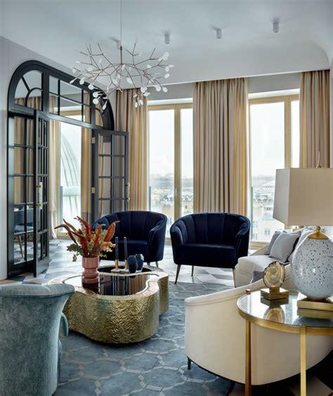 schlafzimmer ideen futuristisch 1001 ideen zum thema kronleuchter modern oder futuristisch