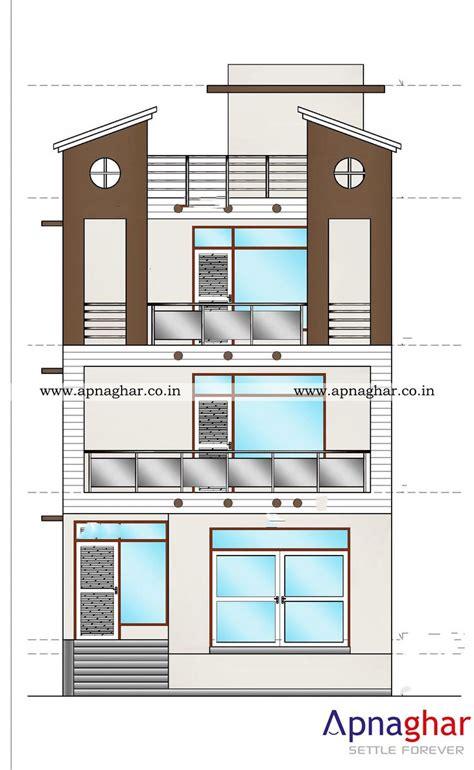 images  apanghar house designs  pinterest