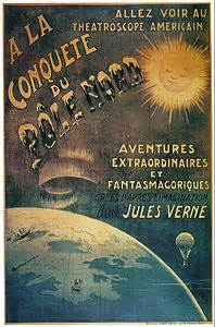 georges melies conquest of the pole die entdeckung des nordpols wikipedia