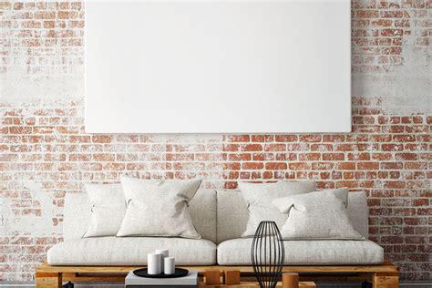 comment peindre meuble cuisine comment fixer une charge lourde sur un mur en brique sinto