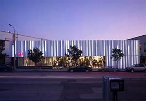 H M Newsletter : universal design studio for h m ~ A.2002-acura-tl-radio.info Haus und Dekorationen