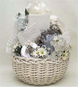 wedding gift basket weddinganniversary