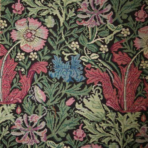 William Morris Upholstery Fabric by Arts And Crafts Upholstery Fabric Uk Crafting