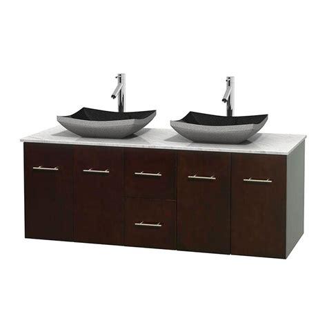 Bathroom Vanities Granite