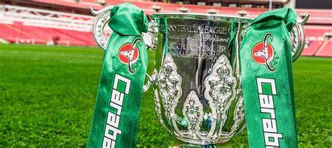 PREVIEW: LEEDS UNITED V PRESTON NORTH END - Leeds United