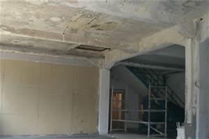 Maler Kurz Innenraumgestaltung