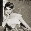 Leslie Caron, The Glass Slipper 1955 | Leslie caron, Movie ...