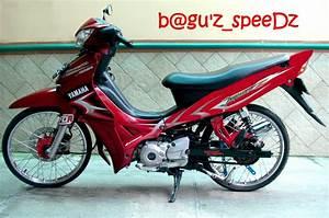 Modification Jupiter Z 2006