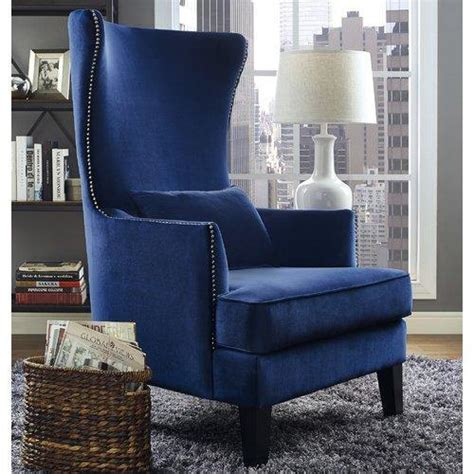 top wingback chairs   living room home