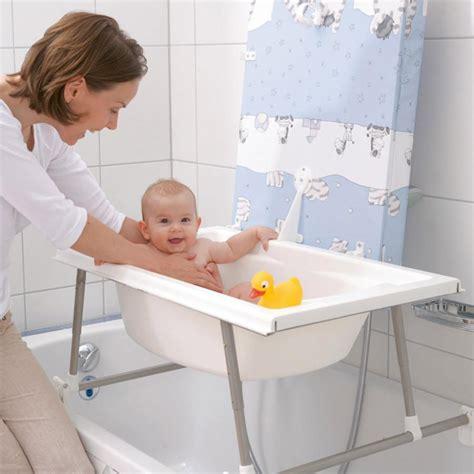 siege pour baignoire bebe baignoire bebe adaptable sur baignoire adulte 28 images