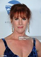 Patricia Tallman Photos and Premium High Res Pictures ...