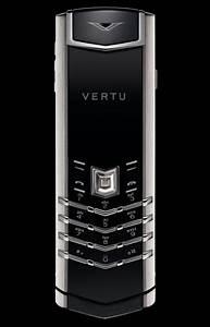 Telephone Vertu Prix : vertu signature s design specs and price phonegg ~ Medecine-chirurgie-esthetiques.com Avis de Voitures