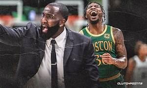 Celtics news: Kendrick Perkins makes big claim about ...