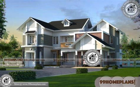 Types Of House Styles Types of houses styles House