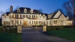 washington dc luxury homes - YouTube