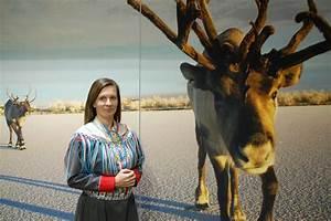 For The People : who speaks up for the sami people in paris the independent barents observer ~ Eleganceandgraceweddings.com Haus und Dekorationen