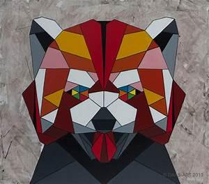 geometric shapes - Google Search | Geometric | Pinterest ...