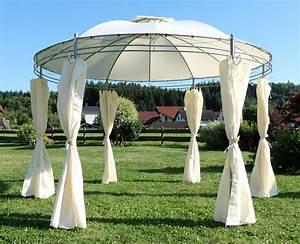 Pavillon Für Balkon : pavillon f r garten seitenteile f r garten pavillon 3x3 m ~ Michelbontemps.com Haus und Dekorationen