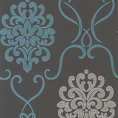 Tapeten Design Modern by A Collection Of Fancy Modern Wallpapers Style Motivation