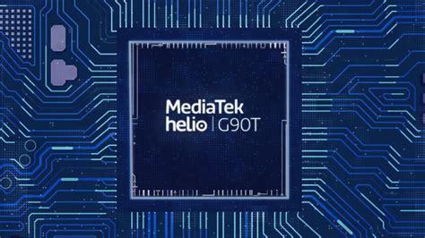 heres   mediatek mediatek helio gt  special