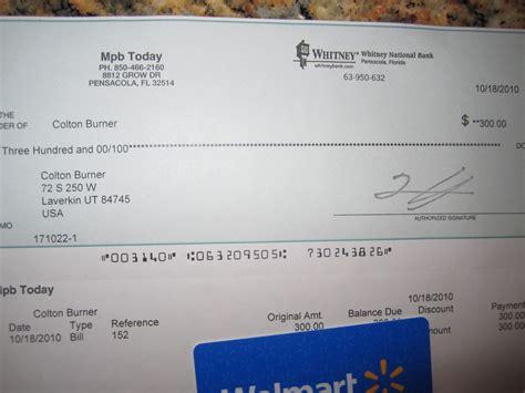 Ee  Check Ee   Money Onlmart  Ee  Gift Ee    Ee  Card Ee    Ee  Gift Ee   Cards