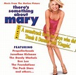 There's Something About Mary - Original Soundtrack | Songs ...