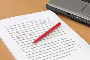 free essay editing software
