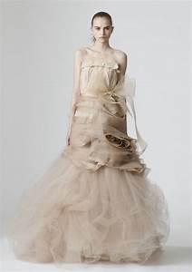 20 unique wedding dresses for bolder bride feed inspiration With wedding dress designs