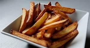 Frites à La Friteuse : r ussir ses frites la friteuse ~ Medecine-chirurgie-esthetiques.com Avis de Voitures